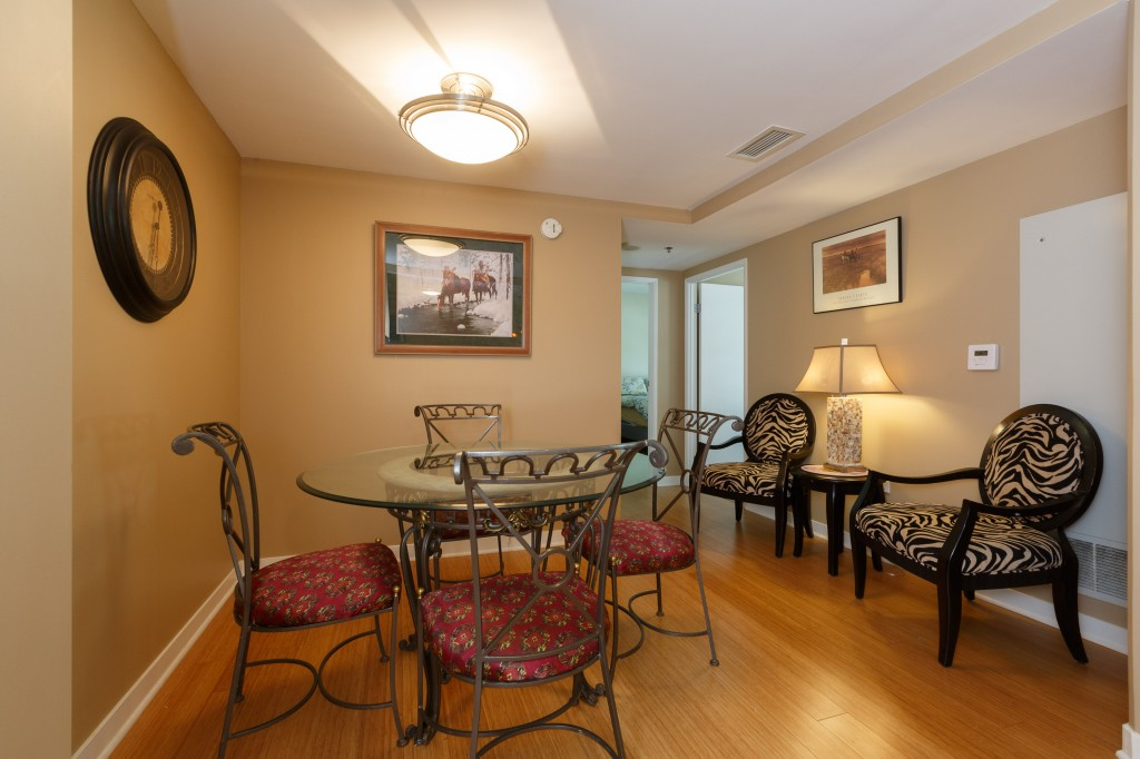Little Italy Condo in Acquavista