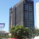 Celadon San Diego