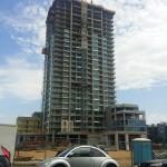 Downtown San Diego Building Updates
