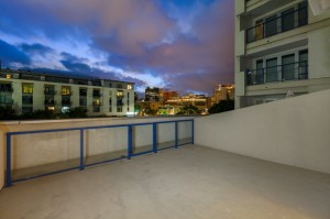 Downtown _san_diego_condo_rental