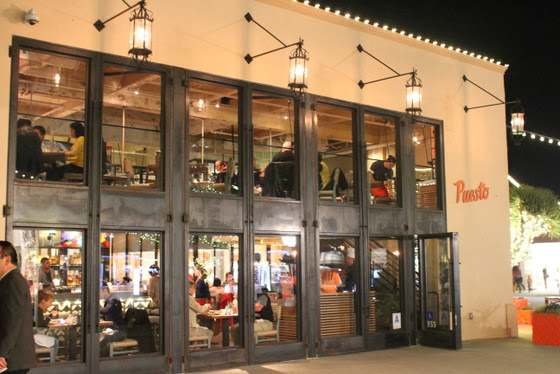 Best Places To Eat In Downtown San Diego 92101 Urban Living Blog