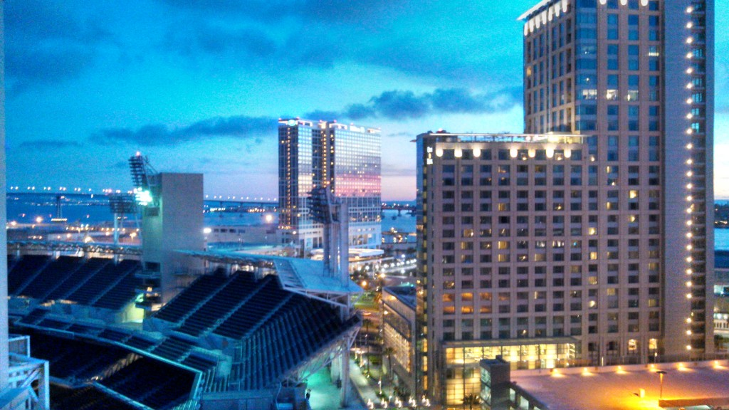Downtown_san_diego_condo_for_rent