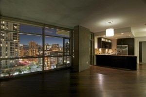 Downtown Condo Reviews for Broker Caravan July 30th