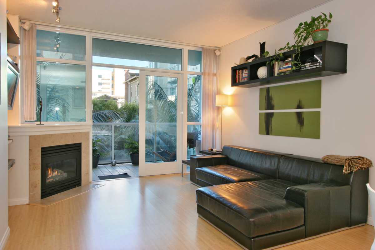 Bon Effect Of Airbnb And VRBO On Downtown San Diego Condos