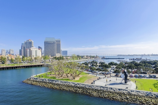 Assessing Condo Value in Downtown San Diego