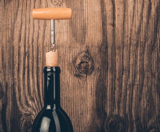 Wine Beer Events San Diego