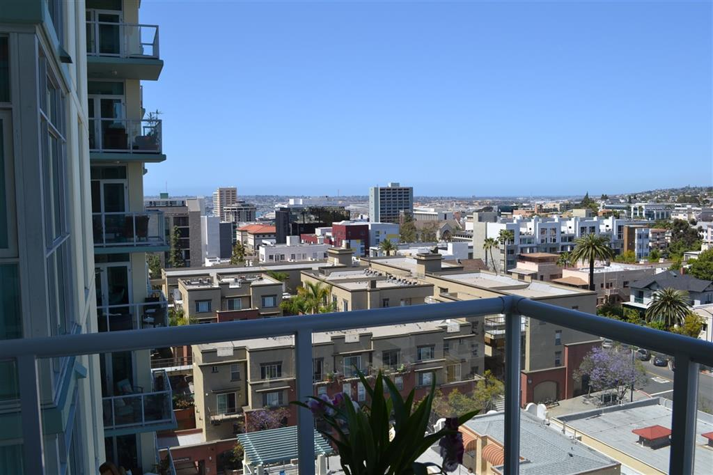 Condo For Sale At Discovery In Cortez Hill