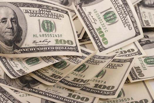 All Cash Offer Benefits