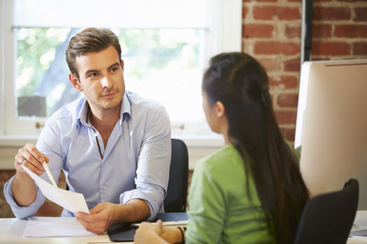 5 Questions for Potential Real Estate Agents