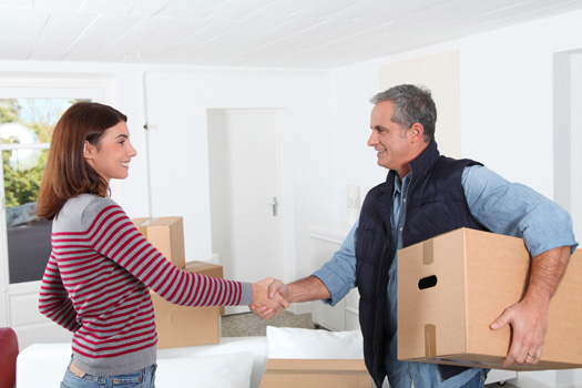 Hiring Professional Movers- Necessary or Not?