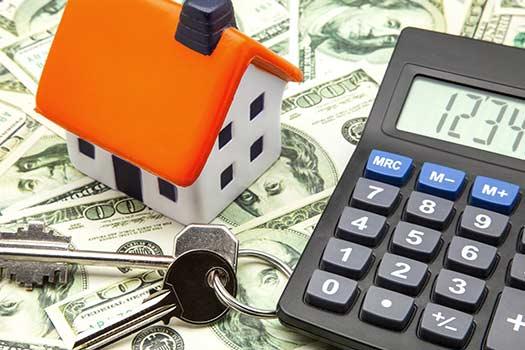 loan calculators can help you save big
