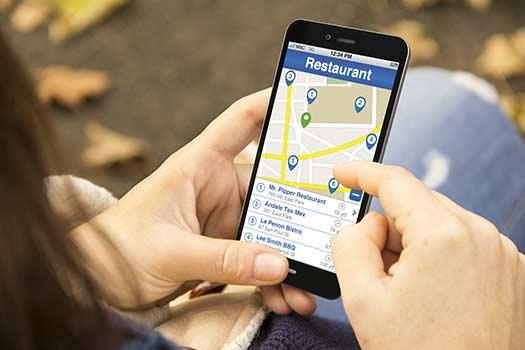 New Restaurants in Downtown San Diego