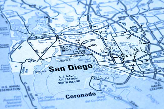 Things You Need to Know About San Diego