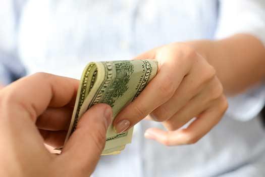 How Renters Get their Deposit Back in San Diego