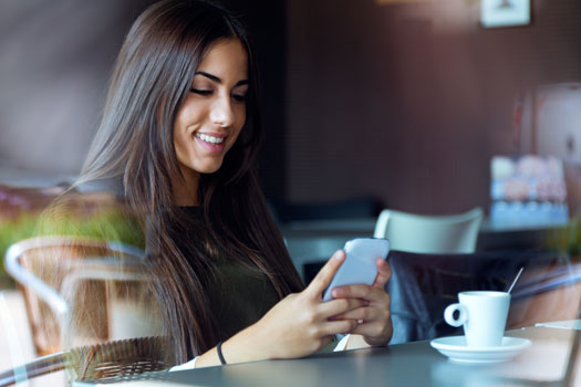 Best Apps for People Living in Downtown San Diego