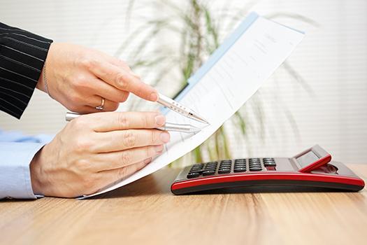 Mortgage Fraud in San Diego