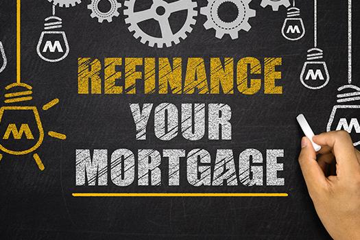 Refinance Tips in San Diego