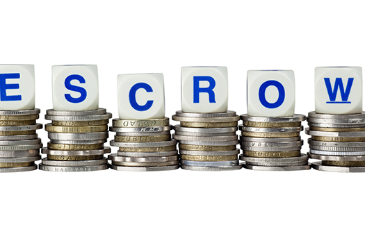 Everything About Escrow in San Diego