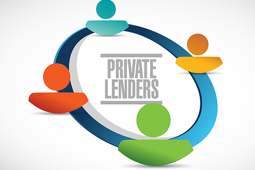 Private Mortgage Insurance in San Diego