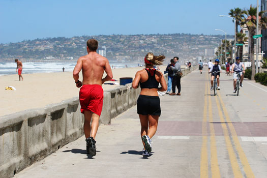 6 Stereotypes About San Diegans That Are 100% True