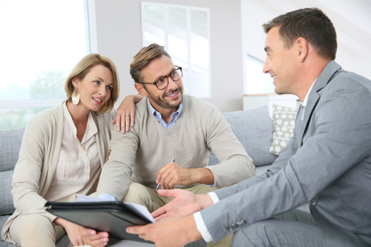 How Mortgage Can Infliuence Your Relationship Status in San Diego