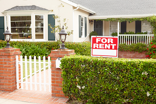 Advantages and Disadvantages of Renting Your Home