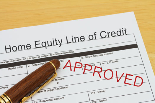 5 Popular Uses for Home Equity