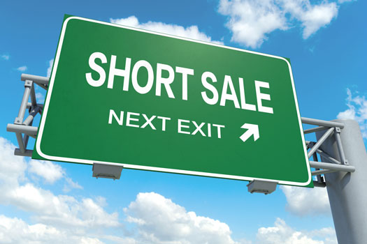 4 Ways a Short Sale Can Go Wrong