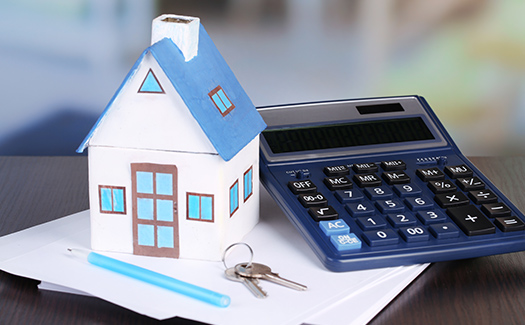 What Are the Qualifications for Getting a Home Loan?