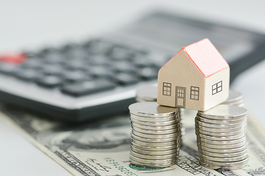 Learn All About FHA Loans