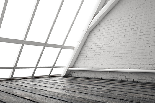 What's Preventing You from Selling Your Loft?