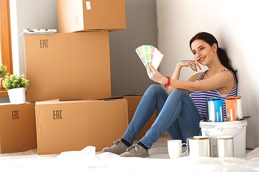 5 Awesome Renovations You Can Make to a Rental Condo