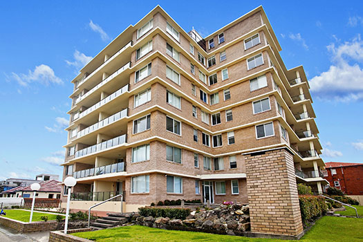 5 Things to Ask When Purchasing a New Construction Condo