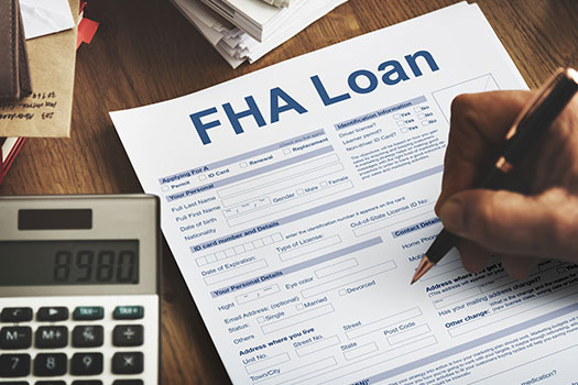 Good & Bad Aspects of Getting an FHA Loan