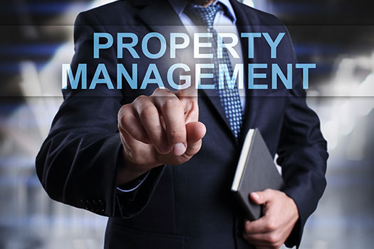 Ways a Property Management Company Can Help You