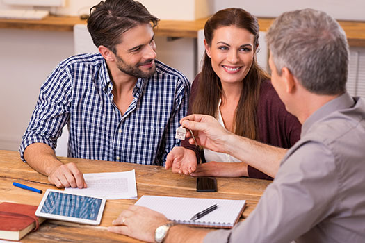 Purchasing a Property without Putting 20 Percent Down