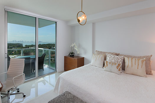 7 Things Buyers Should Look for in a Flipped Condo