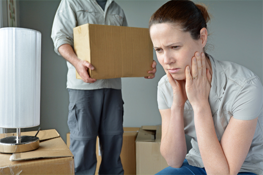 Common Regrets First-Time Homeowners Experience