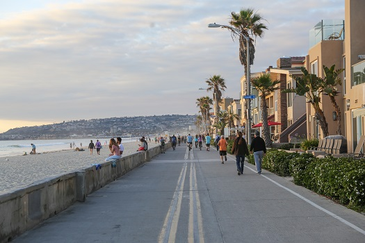 5 Signs It's Time for You to Move to Downtown San Diego
