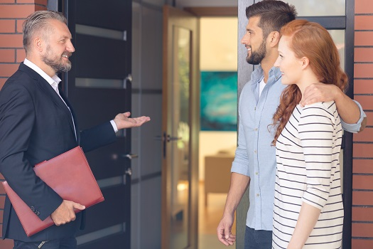 5 Steps to a Successful Real Estate Transaction