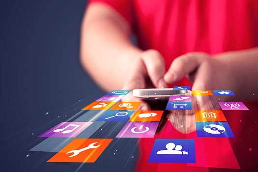 8 Great Apps Condo Owners Should Add to Their Phones Right Now