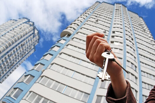 What to Expect After Your Offer on a Condo Is Accepted
