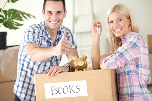 How to Reduce the Costs of Moving