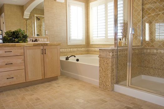 What to Know if You're Updating Your Condo's Bathroom