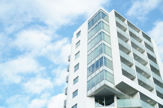 5 Motives for Condo Buyers to Get a Preapproval Before They Shop