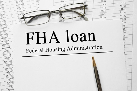 Do Condos Qualify for FHA Loans?