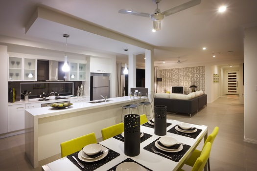 6 Best Types Of Backsplashes For A Condos Kitchen