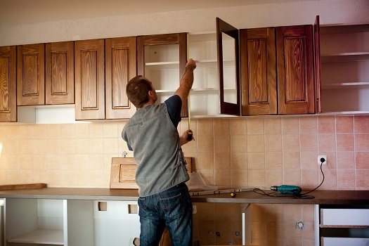 Budget-Friendly Ways to Remodel Your Kitchen