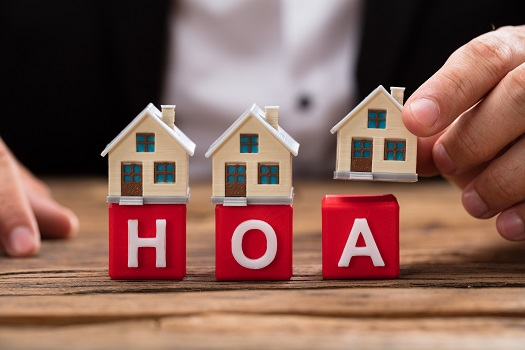 What Are the Reasons HOAs Have a Lot of Rules?
