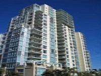 Condos For Sale In Cortez Hill San Diego